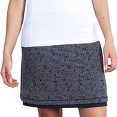 ExOfficio Wanderlux Reversible Texture Skirt - Women's