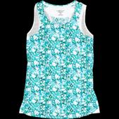 ExOfficio Women's Sol Cool Print Tank