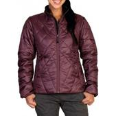 ExOfficio Women's Storm Logic Jacket