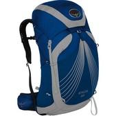 Exos 48 Superlight Backpack