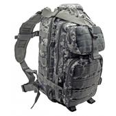 Explorer Bag Backpack Digital Camo ACU B3-ACU
