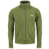 Explorer Fleece Jacket