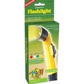 Explorer's Flashlight