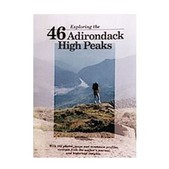 Exploring The 46 High Peaks