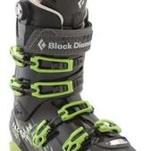 Factor 130 Ski Boot