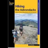 FalconGuides Hiking the Adirondacks