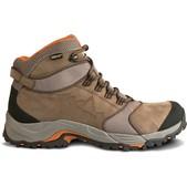 FC Eco 3.0 GTX Hiking Boot (Men's)