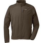 Ferrosi Jacket (Men's)