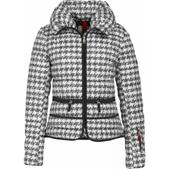 Fire + Ice Women's Inka-D Jacket - Print