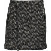 Fire + Ice Women's Isa Skirt - Print