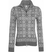 Fire + Ice Women's Wendy Sweater