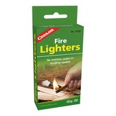 Fire Lighters
