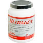 First Endurance Ultragen Recovery Drink