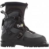 Fischer - BCX 875 Nordic Boot