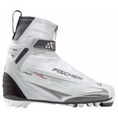 Fischer - XC Control My Style Boot