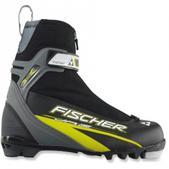 Fischer Combi Cross-Country Ski Boots - Juniors'