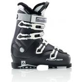 Fischer Cruzar W 8 Thermoshape Ski Boots