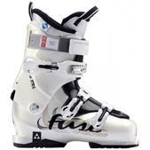 Fischer Fuse Xtr 6 Ski Boots