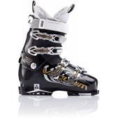 Fischer Hybrid 10 Vacuum Ski Boot - Women's - Sale 2013/2014