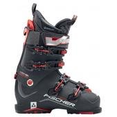 Fischer Hybrid 12+ Vacuum Full Fit Ski Boots