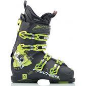 Fischer Ranger 11 Vacuum CF Ski Boots