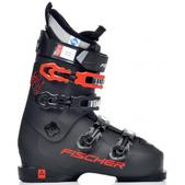Fischer RC Pro XTR 90 Thermoshape Ski Boots