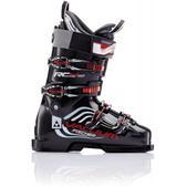 Fischer RC4 110 Vacuum Ski Boot - Men's - Sale 2013/2014