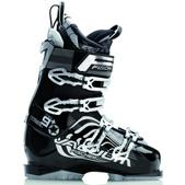 Fischer Soma Vacuum Hybrid 9 Plus Ski Boots