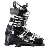 Fischer Soma Viron 125 Ski Boots