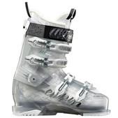 Fischer Soma Zephyr 110 Womens Ski Boots