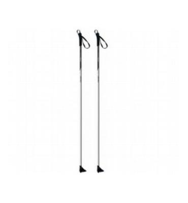 Fischer Sport Cross Country Ski Poles