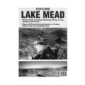 Fish N Map Explore Lake Mead