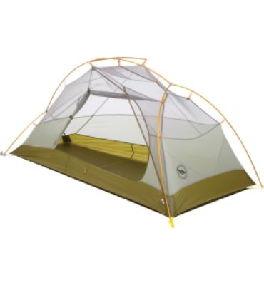 Fishhook UL 1 Tent - 1 Person