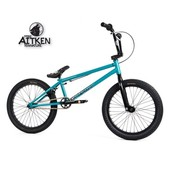 Fit Mike Aitken Signature Freestyle Bike '11