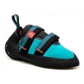 Five Ten - Anasazi LV Rock Shoe