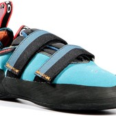 Five Ten Anasazi LV Climbing Shoe - Women's