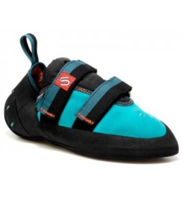 Five Ten Anasazi LV Rock Shoe