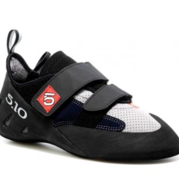 Five Ten Rogue Climbing Shoes