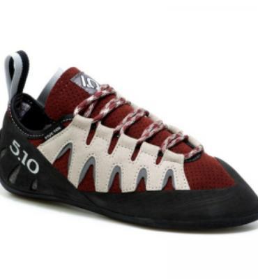 Five Ten Siren Climbing Shoe