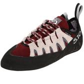 FIVE TEN SIREN CLIMBING SHOE ONE COLOR (5)