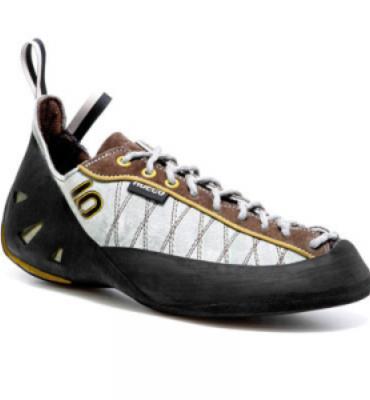 FIVE.TEN Hueco Climbing Shoes