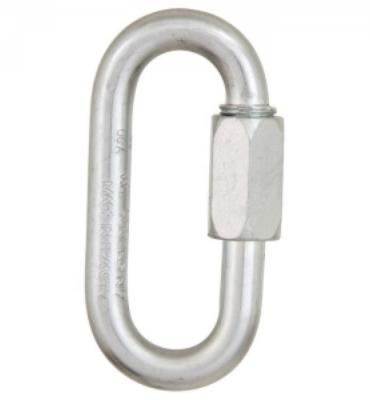 Fixe Screw Link Long 10mm Steel