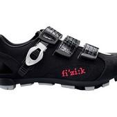 Fizik M5 Donna Shoes - Women's