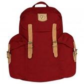 Fjallraven Ovik 15 Backpack
