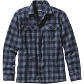 Fjord Flannel Shirt (Men's)