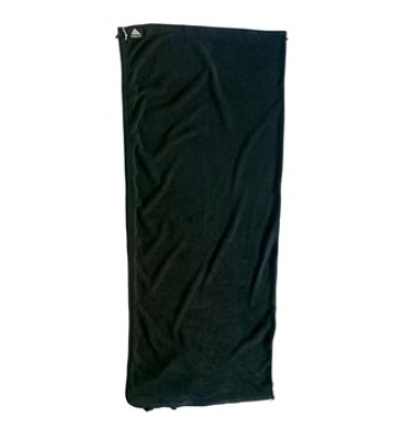 Fleece Travel Sheet