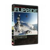Flipside / Optimistic Snowboard DVD