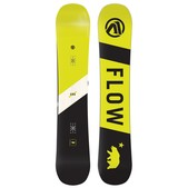 Flow Era Snowboard
