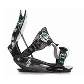 Flow Essence Womens Snowboard Bindings