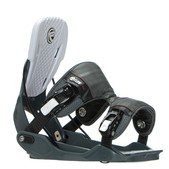 Flow Five Snowboard Bindings 2017